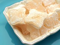 #marshmallows #μάρσμελοου #nostimiesgiaolous Ice Cream, Marshmallows, Desserts, Food, No Churn Ice Cream, Marshmallow, Gelato, Deserts, Dessert