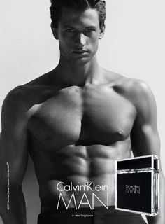 sexy men   ... neff is the man he is the face and bod of calvin klein man fragrance