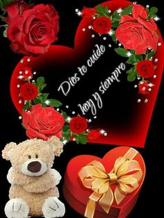 Love♡♡♡♡♡♡♧♧♧ Love You Images, Love Pictures, Betta Fish Types, Vedic Astrology, Happy Birthday Me, Love Is Sweet, Minnie Mouse, Christmas Bulbs, Teddy Bear