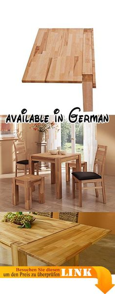 B078V72RBT  304 Edelstahl-Küchen-Zahnstangen-Mikrowellenofenregale - kleiner küchentisch klappbar