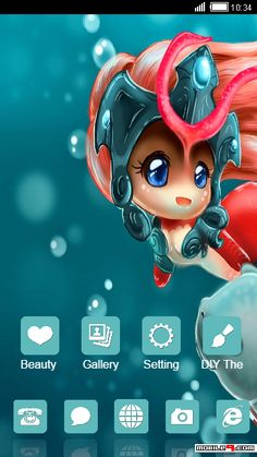 Just apk download rose crystal live wallpaper apk for android and tap for more cute cartoon android themes mobile9 voltagebd Choice Image