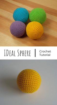 Best Picture For Amigurumi for Beginners cat For Your Taste You are looking for something, and it is Crochet Ball, Crochet Diy, Crochet Basics, Crochet For Beginners, Learn To Crochet, Crochet For Kids, Crochet Crafts, Crochet Projects, Crochet Ideas
