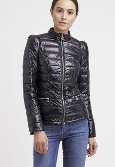 Die 112 besten Bilder von Jackets   Fashion online, Jacket und Jackets 594820705e