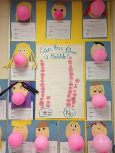 Procedural Writing Unit with iPad Integration ~ Mrs. Wideen's Blog