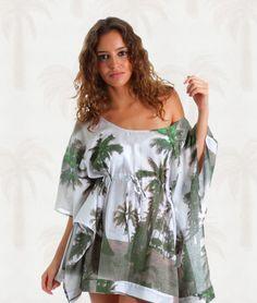 Litori beachwear