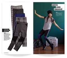 ★ DESIGN ARMY – Bloomingdale's: Hello School! (Editorial Design and Art Direction) © Design Army LLC