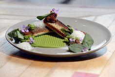 The Grove: Review #food #Toronto