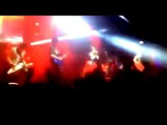 BabyMetal Live Show Performance at Metal Hammer Golden Gods 2015 All About Music, Live Show, Jazz, Concert, World, Metal, Youtube, Jazz Music, Concerts