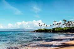 VivaLuxury - Fashion Blog by Annabelle Fleur: MAUI MEMORIES