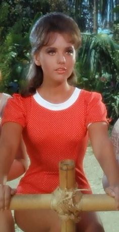 Dawn Wells - Mary Ann of Gilligan Hollywood Glamour, Hollywood Actresses, Classic Hollywood, Actors & Actresses, Vintage Hollywood, Classic Actresses, Beautiful Actresses, Mary Ann And Ginger, Giligans Island