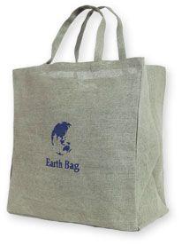 Earth Bags Australia | Earth Bags - 100% Biodegradable Eco Bags