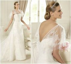 vestido de noiva estilo medieval - Pesquisa Google