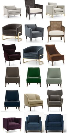Cheap Chairs For Living Room parts can add a contact of fashion and design to any residence. Cheap Chairs For Living Room can imply many issues to many… Living Room Sofa Design, Living Room Chairs, Interior Design Living Room, Living Room Designs, Living Room Decor, Desk Chairs, Dining Chairs, Sofa Chair, Bedroom Chair