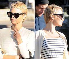 Pamela-Anderson-New-Pixie-Hair-Cut