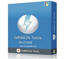 DAEMON Tools Lite 10.6.0.283 Free Download
