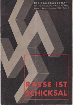 ks36-1.jpg (618×880)