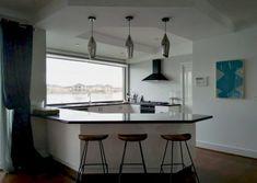 kemoo design kitchen pendant off