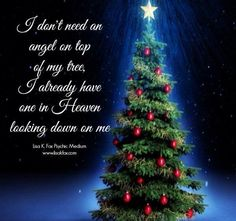 Jesus Christ is the Reason for the Season! Psychic Mediums, Jesus Christ, Christmas Tree, Seasons, Holiday Decor, Faith, Quotes, Teal Christmas Tree, Quotations