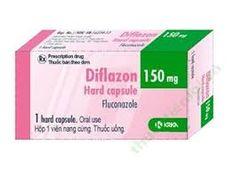 Imagini pentru diflazon 150 mg