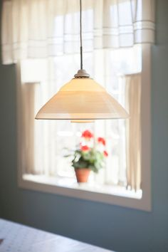 hannecathrinolsen.no Ceiling Lights, Lighting, Pendant, Home Decor, Decoration Home, Room Decor, Hang Tags, Lights, Pendants