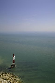 allthingseurope: Beachy Head, England (by tullio dainese) enchantedengland: **ahem** let us just clarify Beachy Head is in Sussex this must be included. E Sussex, England. Anyway, someone wrote and...