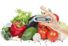 Diabetes is a common condition among many people. Over the years, the number of people who have diabetes has grown, with people even getting the condition at younger ages. Diabetes can be caused by . Diabetic Recipes, Real Food Recipes, Healthy Recipes, Diabetic Snacks, Food Tips, Diet Tips, Healthy Meals, Diet Recipes, Yummy Food