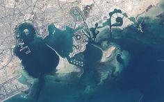 Doha,_Qatar_(satellite_view).jpg (2048×1280)