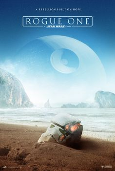 Obi-Wans Oasis — Ar