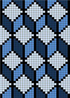 Thrilling Designing Your Own Cross Stitch Embroidery Patterns Ideas. Exhilarating Designing Your Own Cross Stitch Embroidery Patterns Ideas. Tapestry Crochet Patterns, Bead Loom Patterns, Cross Stitch Patterns, Quilt Patterns, Beading Patterns, Knitting Charts, Knitting Stitches, Knitting Patterns, Needlepoint Stitches