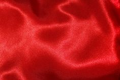 赤いベルベットの背景テクスチャ、赤いベルベット、織布、テクスチャ、背景