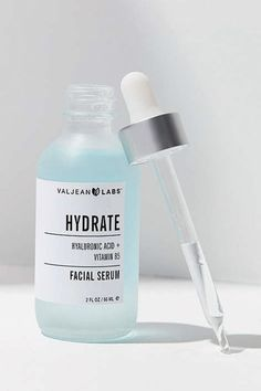11 Beauty Products You Won't Believe Came from Urban Outfitters via @PureWow