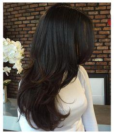 Medium Hair Styles, Curly Hair Styles, Styles For Long Hair, Graduated Haircut, Aesthetic Hair, Blonde Aesthetic, Aesthetic Light, Brown Blonde Hair, Medium Blonde