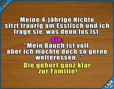 Verwechslung ausgeschlossen ^^ #Familie #Einevonuns #Humor #lustig