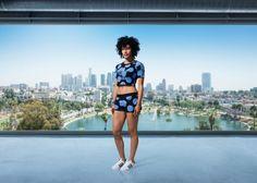 "adidas Originals x ""Dear Baes"" Tour Pack by Pharrell Williams"