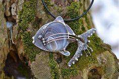Prata / splním ti tři přání Jewels, Bracelets, Silver, Handmade, Information Technology, Hand Made, Jewerly, Bracelet, Gemstones