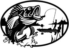 Fishing and Fisher Man Scene Oval DXF File cut ready for CNC machines and designed to be cut for plasma, laser, and water jet cutters and can be scaled to any size to fit your design needs. Wood Burning Stencils, Wood Burning Patterns, Wood Burning Art, Fisher, Cnc Maschine, Stylo 3d, Camping Cups, 3d Laser, Scroll Saw Patterns