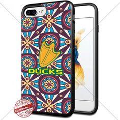 Retro,NCAA,Oregon Ducks, Cool iPhone 7 Plus Smartphone Ca... https://www.amazon.com/dp/B01M0BYXEB/ref=cm_sw_r_pi_dp_x_gAE8xbNG5C2S9