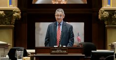 U.S. Said to Investigate Sheldon Silver, New York Assembly Speaker, Over Payments: http://nyti.ms/1Bg440a ►Mr. Silver is being investigated for payments he received from a firm specializing in an area of law far removed from his personal injury law background, according to people with knowledge of the matter.
