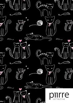 Black cats are goodluck Good Luck, Black Cats, Darth Vader, Cards, Fictional Characters, Best Of Luck, Map, Fantasy Characters