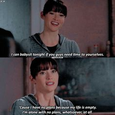 Greys Anatomy Couples, Greys Anatomy Characters, Greys Anatomy Memes, Grey Anatomy Quotes, Grey Quotes, Tv Quotes, Saga, Best Tv Shows, Best Shows Ever