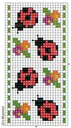 Thrilling Designing Your Own Cross Stitch Embroidery Patterns Ideas. Exhilarating Designing Your Own Cross Stitch Embroidery Patterns Ideas. Small Cross Stitch, Cross Stitch Borders, Cross Stitch Baby, Cross Stitch Animals, Cross Stitch Designs, Cross Stitching, Cross Stitch Embroidery, Cross Stitch Patterns, Embroidery Letters