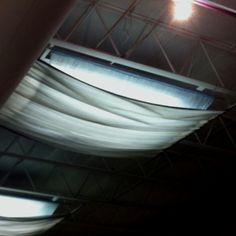 office ceiling light covers. great way to disguise florescent lights office ceiling light covers f