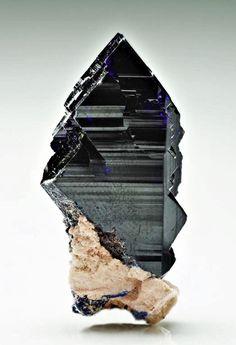 dd8d22487a39 86 mejores imágenes de Cristales y Piedras Preciosas