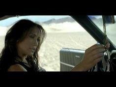 Jennifer Lopez - Qué Hiciste Preterite verbs