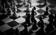 chess image, 323 kB - Vale Sheldon
