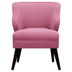 Monroe-Mid-Century-Arm-Chair-Threshold