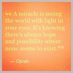 #danamermaid #oprah