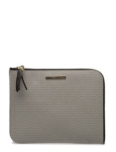 DAY - Day Boss Ipad Fits iPad Side zip closure Functional Practical Patterned texture Other Accessories, Michael Kors Jet Set, Boss, Ipad, Closure, Texture, Stuff To Buy, Shopping, Surface Finish