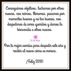 Lunes Positivos – Cuenta atrás ;) #archivo http://blgs.co/u5vpb5