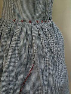 SESAME-CLOTHING...: LILLVOR....